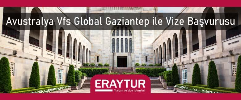 Avustralya Vfs Global Gaziantep ile Vize Başvurusu 1 – avustralya vfs global gaziantep ile vize basvurusu