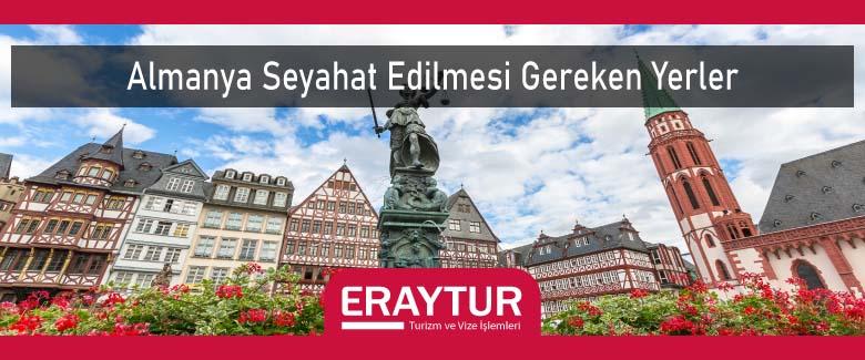 Almanya Seyahat Edilmesi Gereken Yerler 1 – almanya seyahat edilmesi gereken yerler