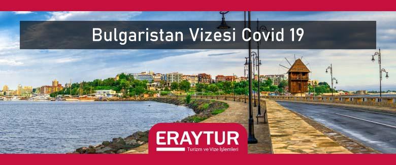 Bulgaristan Vizesi Covid 19 1 – bulgaristan vizesi covid 19