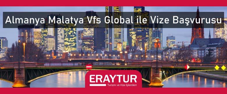 Almanya Malatya Vfs Global ile Vize Başvurusu 1 – almanya malatya vfs global ile vize basvurusu