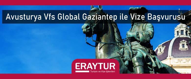 Avusturya Vfs Global Gaziantep ile Vize Başvurusu 1 – avusturya vfs global gaziantep ile vize basvurusu