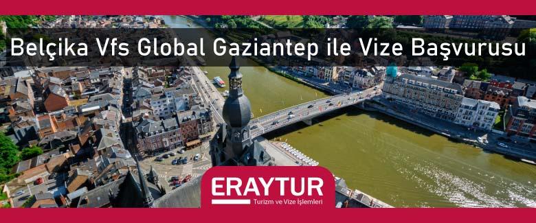 Belçika Vfs Global Gaziantep ile Vize Başvurusu 1 – belcika vfs global gaziantep ile vize basvurusu