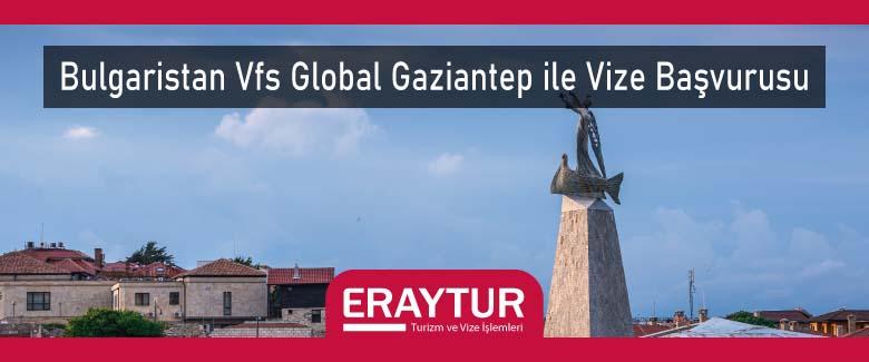 Bulgaristan Vfs Global Gaziantep ile Vize Başvurusu 1 – bulgaristan vfs global gaziantep ile vize basvurusu