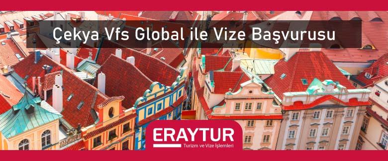 Çekya Vfs Global ile Vize Başvurusu 1 – cekya vfs global ile vize basvurusu