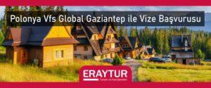 Polonya vifs global gaziantep
