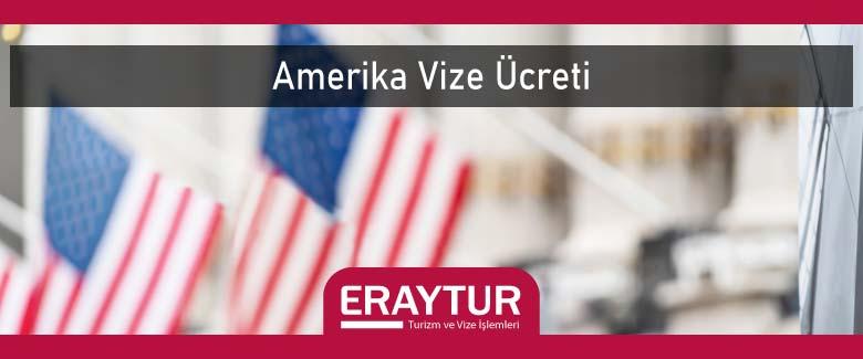 Amerika Vize Ücreti 1 – amerika vize ucreti
