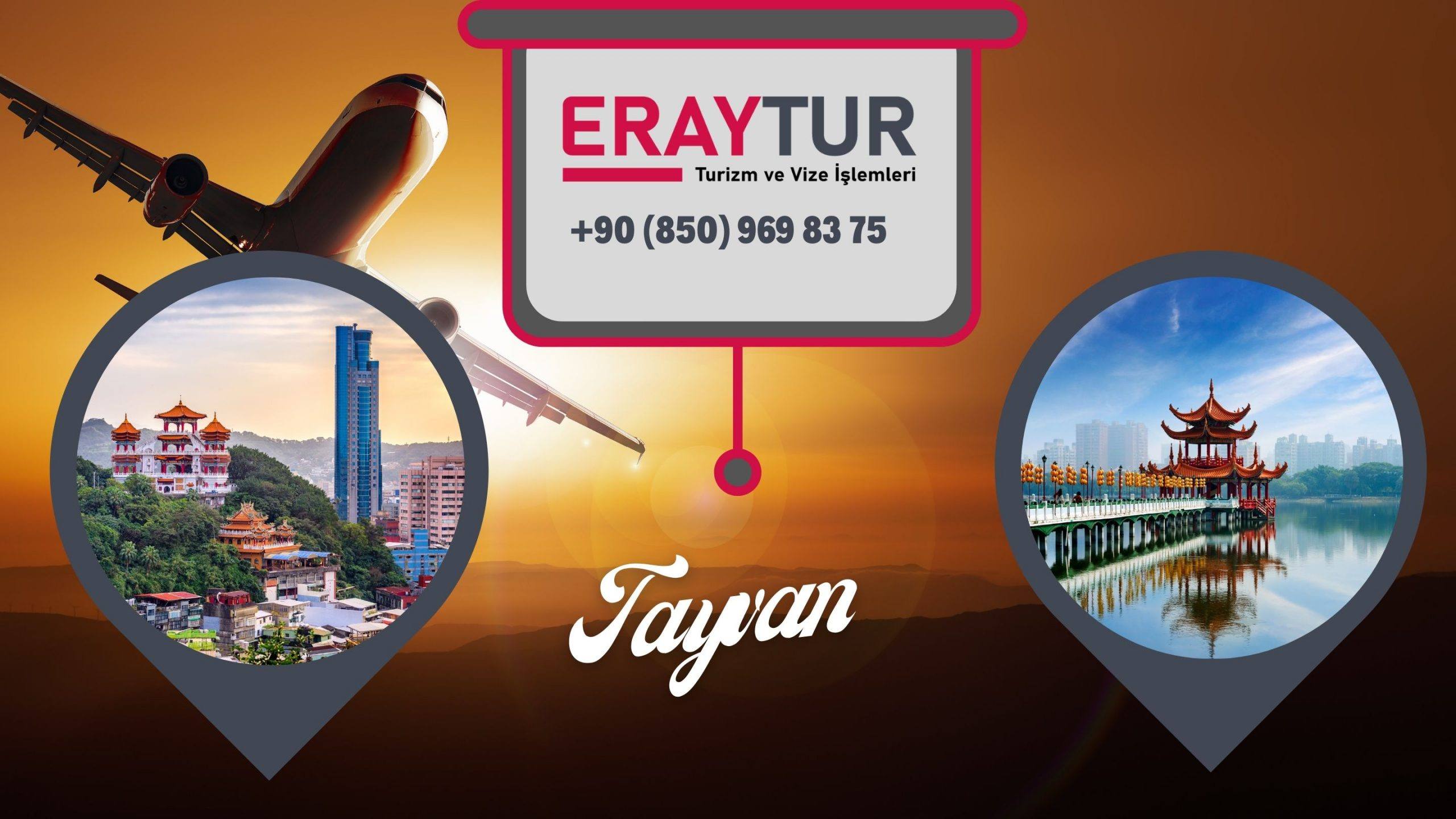 Tayvan Vize Ücreti 1 – tayvan vize ucreti 1 scaled