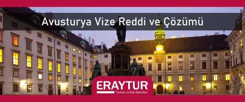 Avusturya Vize Reddi ve Çözümü 1 – Avusturya Vize Reddi ve Cozumu