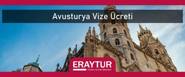 Avusturya Vize Ücreti 1 – Avusturya Vize Ucreti