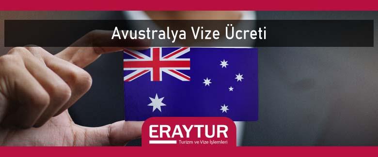 Avustralya Vize Ücreti 1 – avustralya vize ucreti
