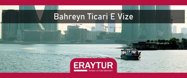 Bahreyn Ticari E Vize 1 – bahreyn ticari e vize