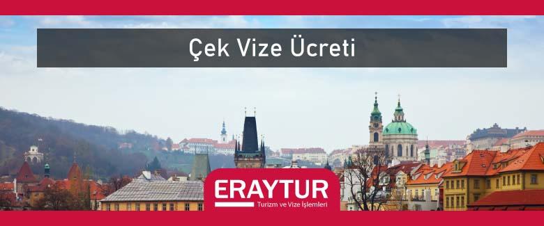Çek Vize Ücreti 1 – cek vize ucreti