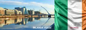 İrlanda vize reddi