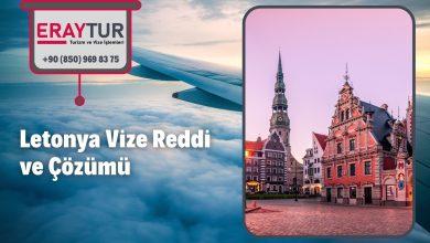 Letonya Vize Reddi ve Çözümü 3 – letonya vize reddi ve cozumu 2