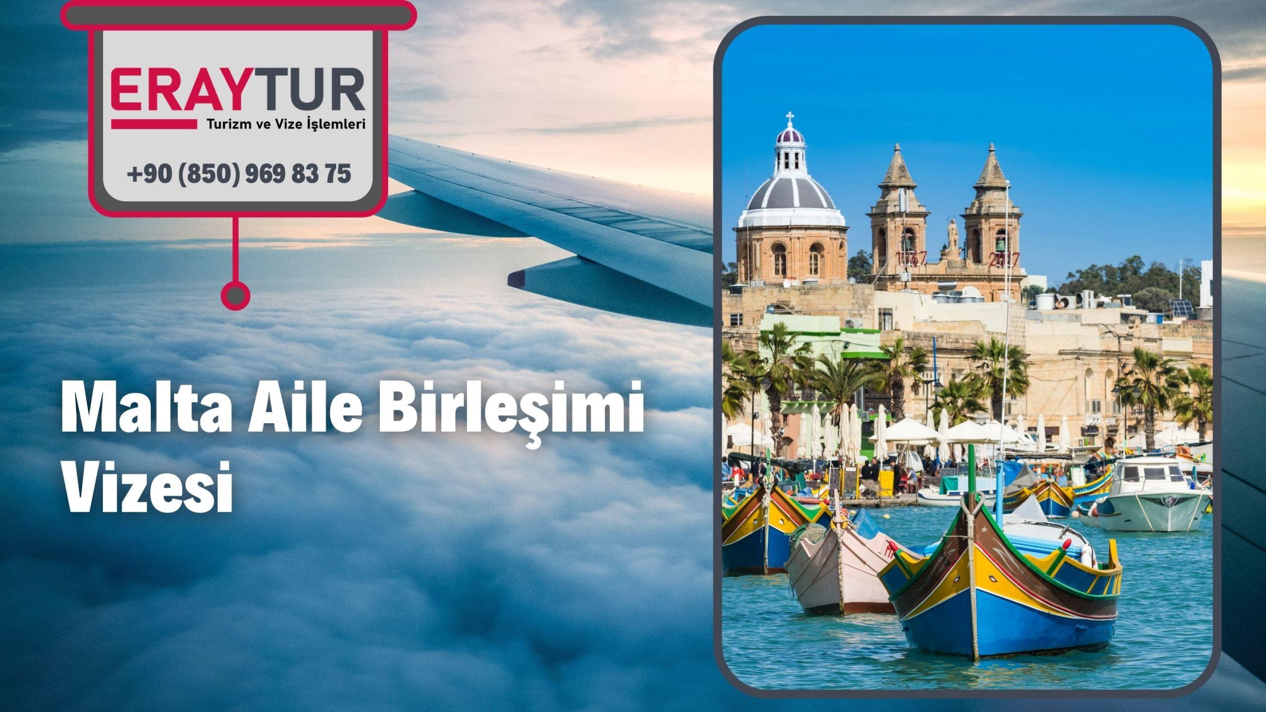 Malta Aile Birleşimi Vizesi 1 – malta aile birlesimi vizesi 2 scaled