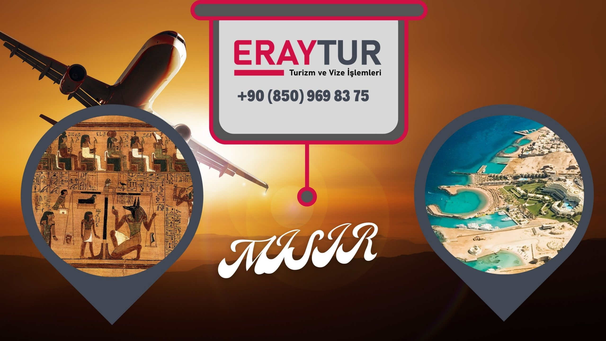 Mısır Vize Reddi ve Çözümü 1 – misir vize reddi ve cozumu 1 scaled