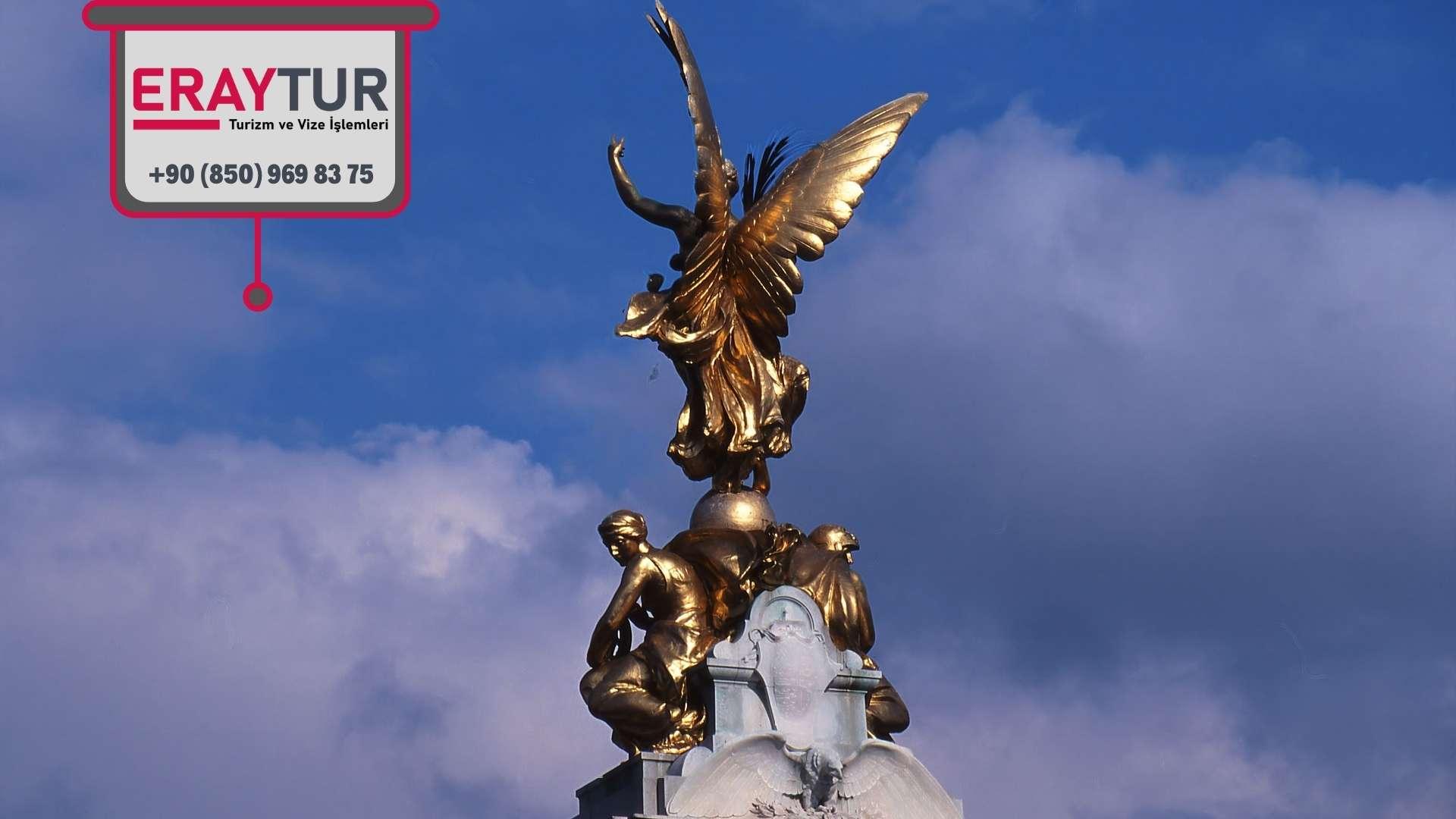 İngiltere Vize Ücreti Hakkında Bilinmesi Gerekenler