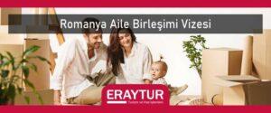 Romanya aile birleşimi