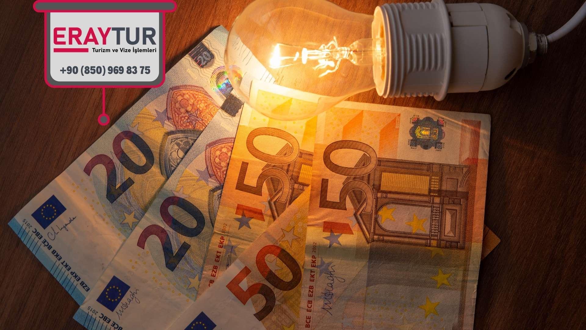 İtalya Vize Ücreti Hakkında Önemli Noktalar