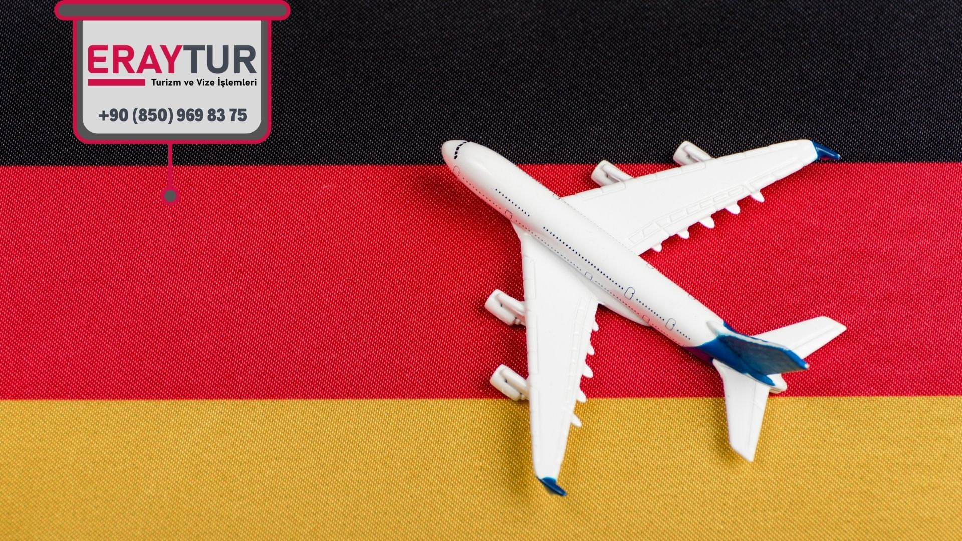 Almanya Vizesi: En İyi Vize Rehberi 2021 2 – almanya vize basvurularini kabul ediyor mu