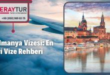 Almanya Vizesi: En İyi Vize Rehberi 2021 3 – almanya vizesi en iyi vize rehberi 2021 1