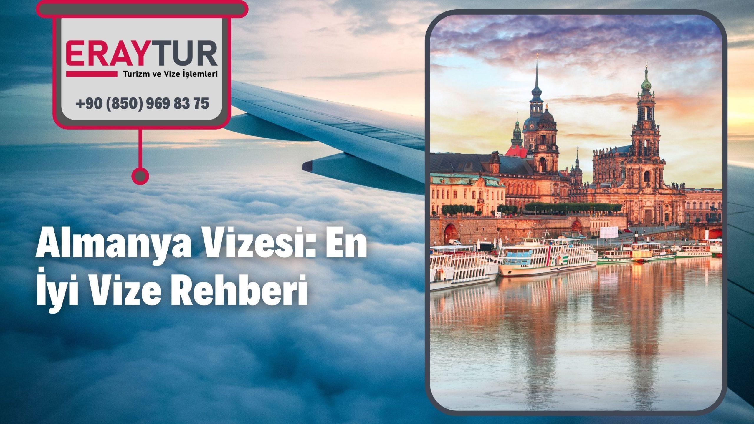 Almanya Vizesi: En İyi Vize Rehberi 2021 1 – almanya vizesi en iyi vize rehberi 2021 1 scaled