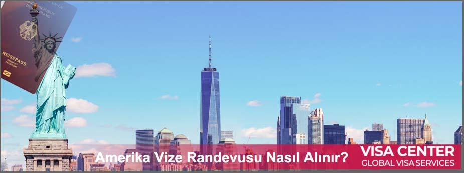 Amerika Vizesi: En iyi Vize Rehberi 2021 2 – amerika vize randevu nasil alinir