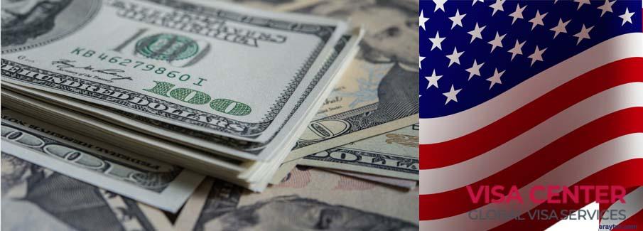 Amerika Vizesi: En iyi Vize Rehberi 2021 3 – amerika vize ucreti