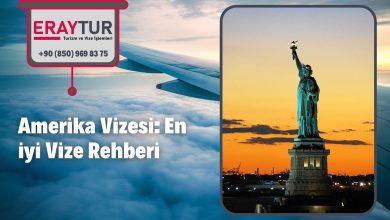 Amerika Vizesi: En iyi Vize Rehberi 2021 2 – amerika vizesi en iyi vize rehberi 2021 1