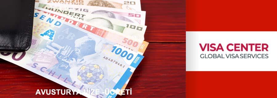 Avusturya Vizesi: En İyi Vize Rehberi 2021 5 – avusturya vize ucreti
