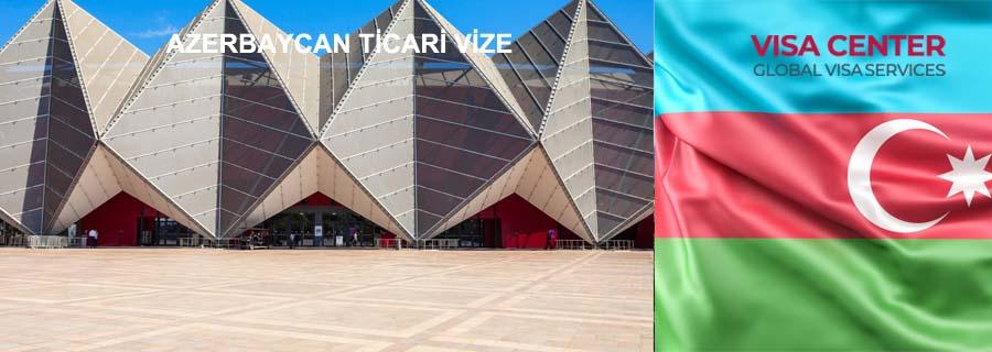 Azerbaycan Vizesi: En İyi Vize Rehberi 3 – azerbaycan ticari vize