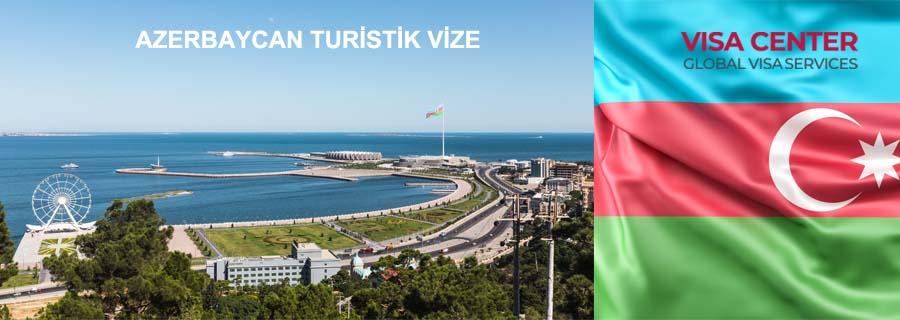 Azerbaycan Vizesi: En İyi Vize Rehberi 2 – azerbaycan turistik vize