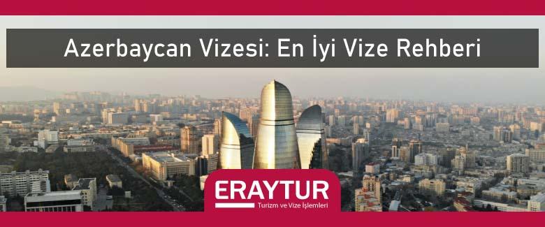 Azerbaycan Vize Evrakları: Yeni Liste [2021] 1 – azerbaycan vize evraklari yeni liste