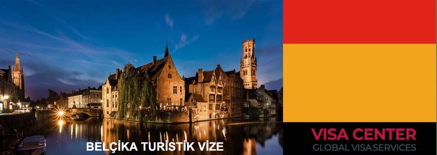 Belçika Vizesi: En İyi Vize Rehberi 2021 2 – belcika turistik vize