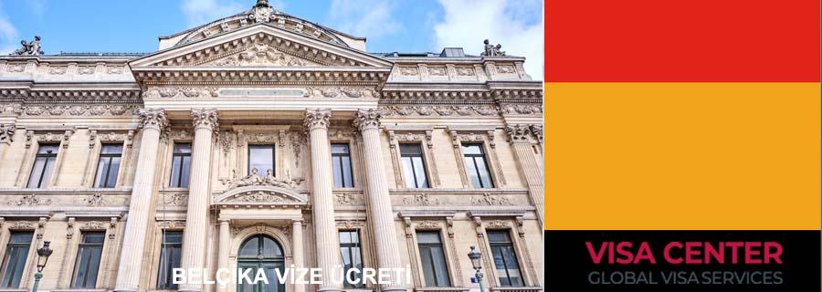 Belçika Vizesi: En İyi Vize Rehberi 2021 6 – belcika vize ucreti