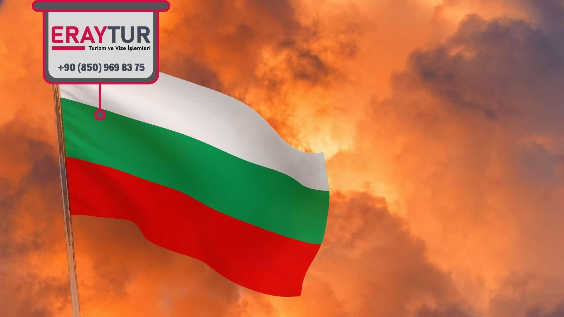 Bulgaristan Schengen Ülkelerinden Biri Midir?