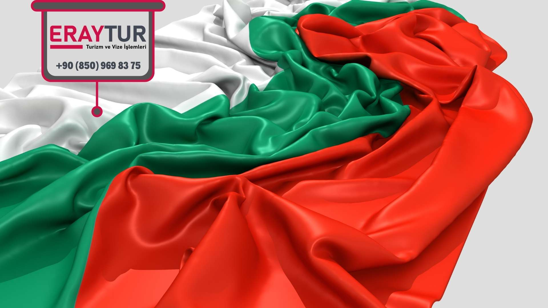 Bulgaristan Vize Türlerinin Özellikleri Nelerdir?