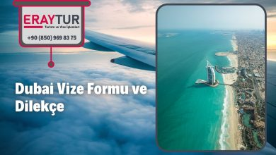 Dubai Vize Formu ve Dilekçe 2 – dubai vize formu ve dilekce 1