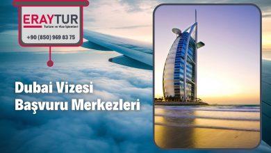 Dubai Vizesi Başvuru Merkezleri 1 – dubai vizesi basvuru merkezleri 1