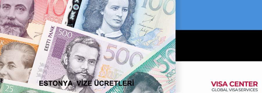 Estonya Vizesi: En İyi Vize Rehberi 2021 3 – estonya vize ucreti