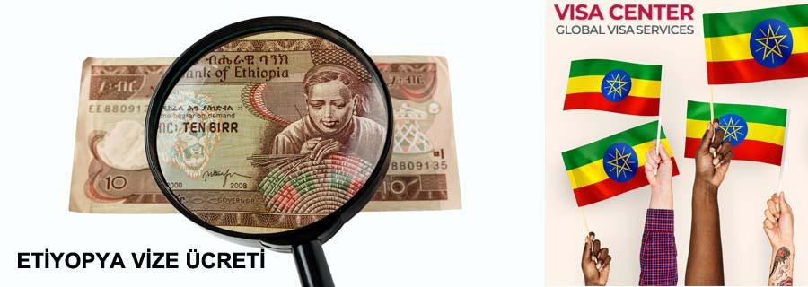 Etiyopya Vizesi: En İyi Vize Rehberi 2021 2 – etiyopya vize ucreti