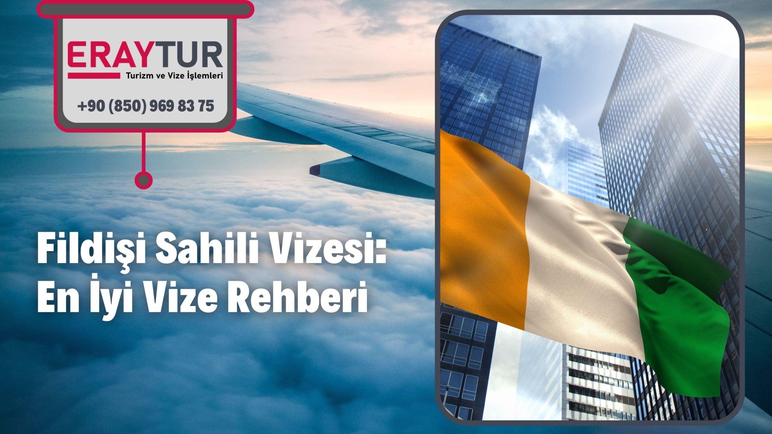 Fildişi Sahili Vizesi: En İyi Vize Rehberi 2021 1 – fildisi sahili vizesi en iyi vize rehberi 2021 1 scaled