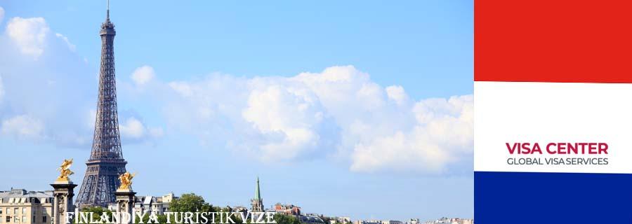 Fransa Vizesi: En İyi Vize Rehberi 2021 1 – fransa turistik vize
