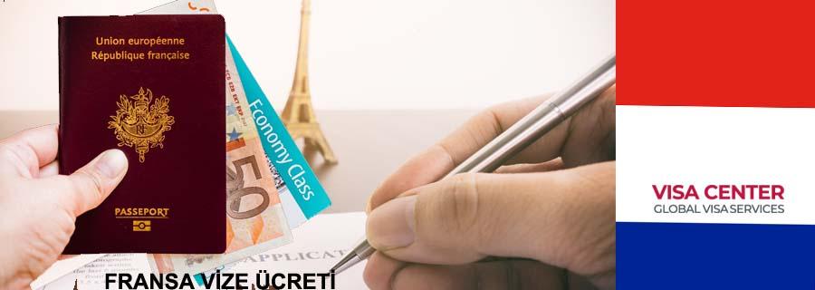 Fransa Vizesi: En İyi Vize Rehberi 2021 5 – fransa vize ucreti
