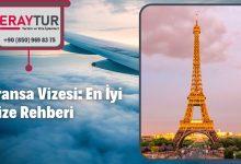 Fransa Vizesi: En İyi Vize Rehberi 2021 4 – fransa vizesi en iyi vize rehberi 2021 1