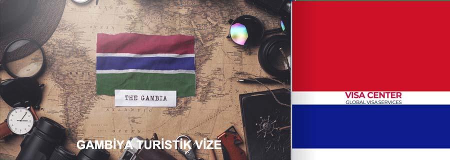 Gambiya Vizesi: En İyi Vize Rehberi 2021 1 – gambiya turistik vize