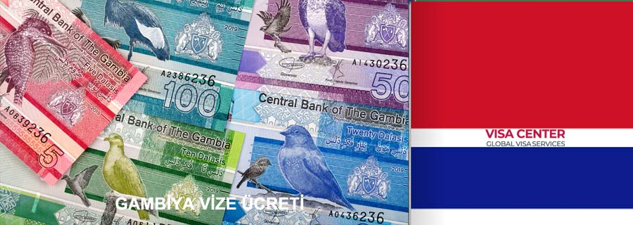Gambiya Vizesi: En İyi Vize Rehberi 2021 3 – gambiya vize ucretri