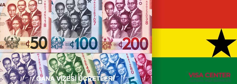 Gana Vizesi: En İyi Vize Rehberi 2021 2 – gana vize ucreti