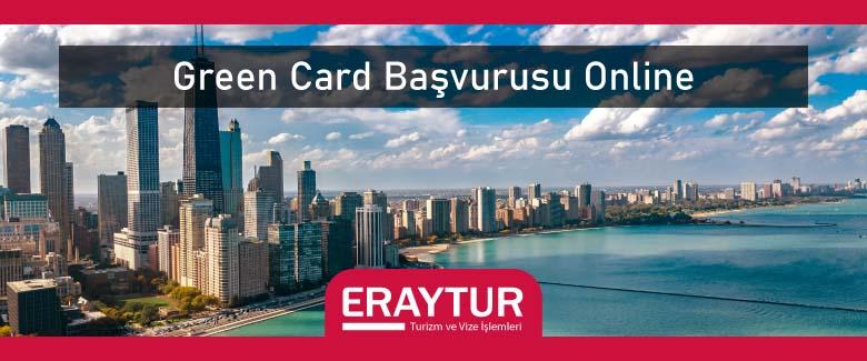 Green Card Başvurusu Online 1 – green card basvurusu online