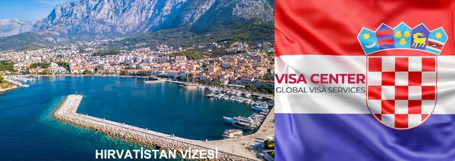 Hırvatistan Vizesi: En İyi Vize Rehberi 2021 1 – hirvatistan vizesi